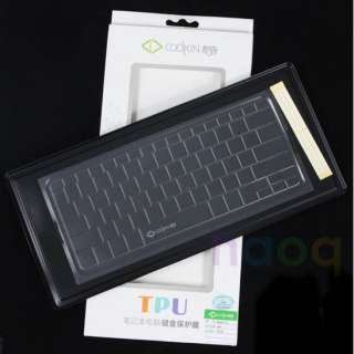 TPU Keyboard Skin Cover Protector HP Pavilion dv2 dm1