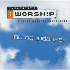 Boundaries (2CD) (Includes DVD), Various Artists Christian / Gospel
