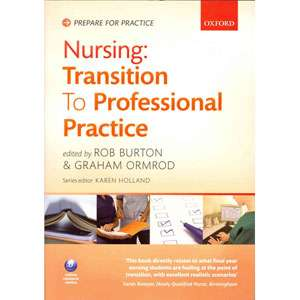ethics in professional nursing practice essay Nurses are expected to abide by a set of professional ethics when working towards a degree in nursing, a course in nursing, ethics professional practice and.
