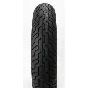 Dunlop D402 Harley Davidson Blackwall Front Tire   Size