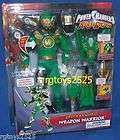 Yellow, Talking Rangers items in Power Ranger Megazord store on