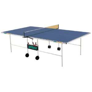 Prince Outdoor Table Tennis Table