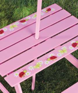... Watchthetrailerfo Pink Kids Picnic Table Gallery Table Decoration Ideas  Watchthetrailerfo Kids Picnic Table Wood Gallery Table Decoration ...