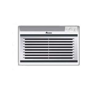 Amana 5,000 BTU Window Air Conditioner. Mechanical, 2