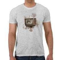future memories t shirts by LetMeRun
