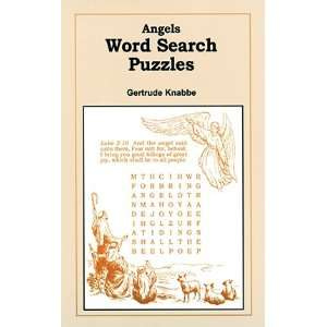 large print word search puzzles for seniors Quotes
